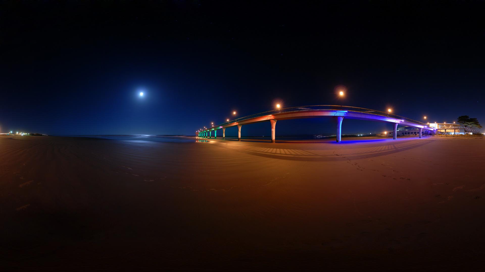 360-Pier-New-Brighton