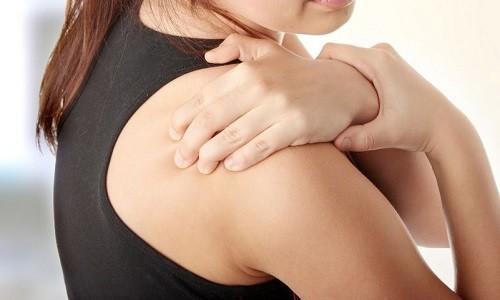 Нейропатия плечевого сплетения симптомы и лечение. Признаки неврита плечевого сплетения и его лечение. Причины и симптомы невропатии плечевого сплетения