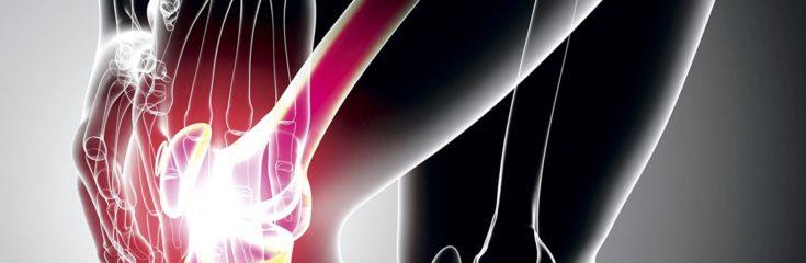 Применение геля и других средств с бишофитом для лечения суставов. Полезные свойства и применение бишофита