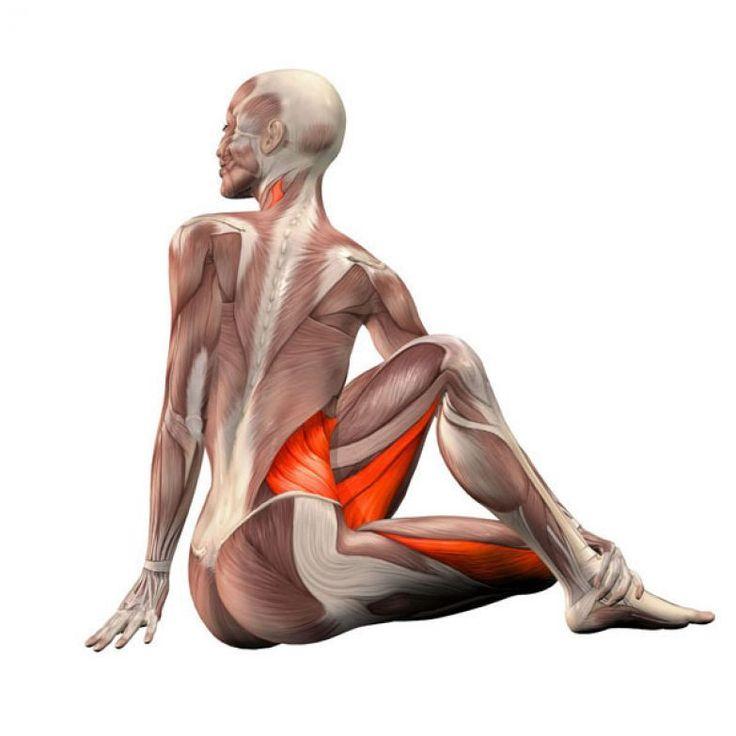 neck osteochondrosis exercises)
