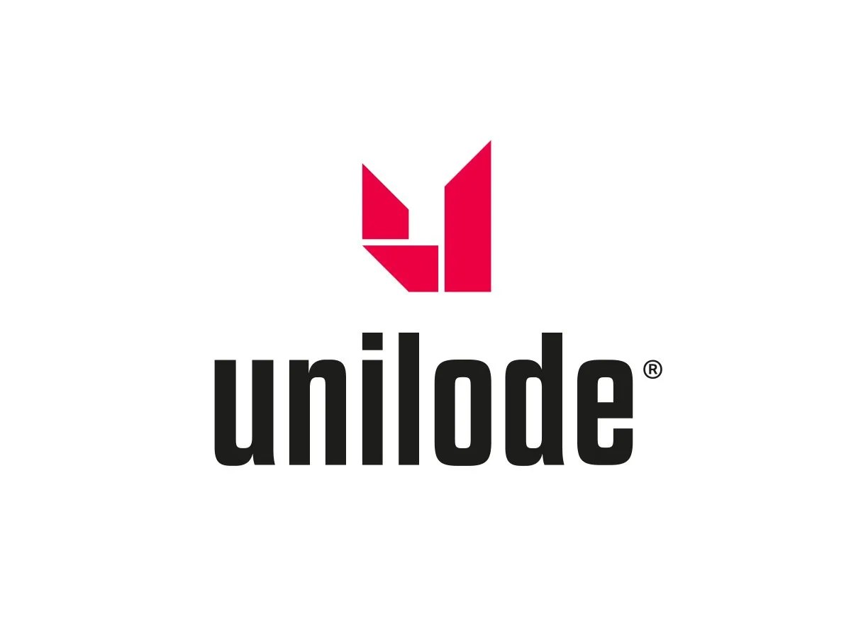 Introducing Unilode, a new brand in aviation built by Spinach
