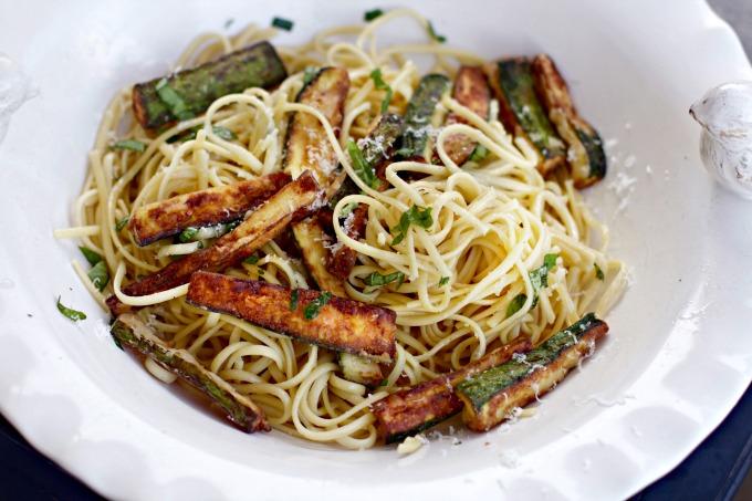 Cook Pasta like an Italian