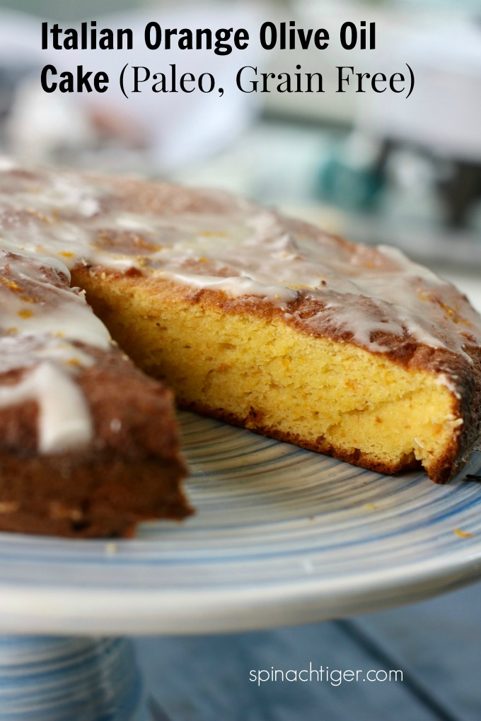 World's BEST Orange almond flour Olive oil cake. After 7 tries, this is perfection and the most popular cake in my bakery. Grain Free, Sugar Free, and Keto Friendly. #orangecake #oliveoil #ketocake #grainfreecake #glutenfreecake via @angelaroberts