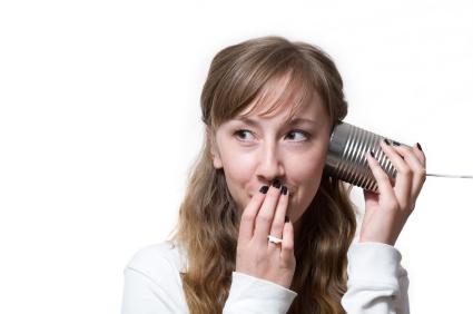 zone-tin-can-phone-woman