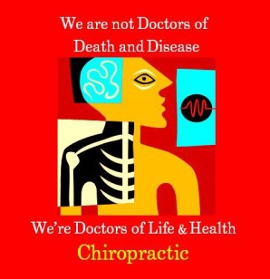 Doctors of Life and Health
