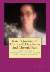 KarenBookPurple