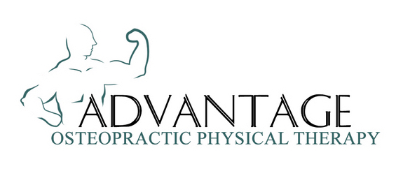 2017 in Review: AAMT Instructor & Osteopractic Clinic of