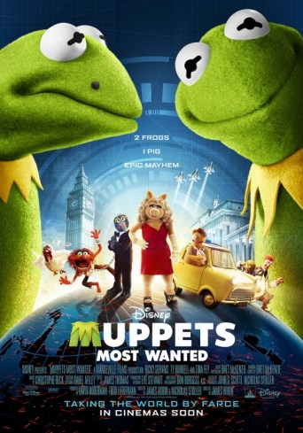 muppets_most_wanted_poster