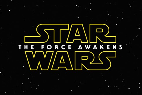 spinatmaedchen_star_wars_episodevii_the_force_awakens