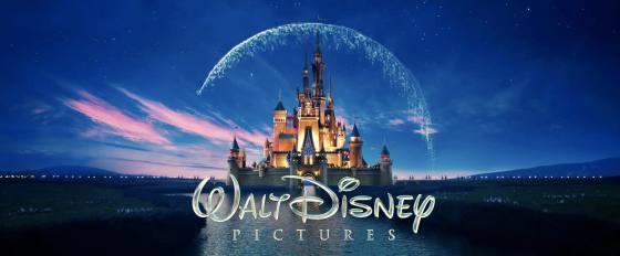 Die Film-Highlights von Disney in 2015