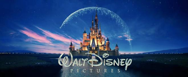 Die kommenden Disneyfilme im Jahr 2015