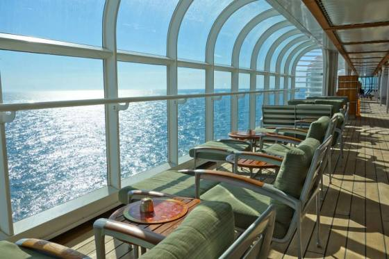 disney-cruise-magic-cove-cafe