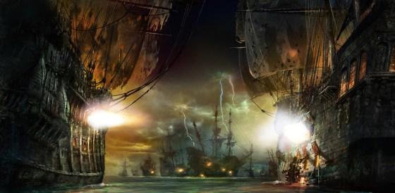pirates-of-the-caribbean-shanghai-disneyland