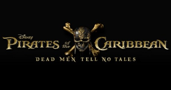d23-expo-disney-pirates-of-the-caribbean-logo-dean-men-tales