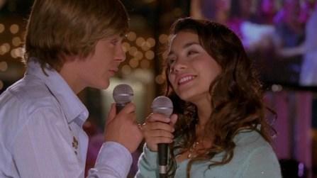 Disney Channel Lieblingsfilm-Tag: Disney Channel zeigt 15 Disney-Filme im Dezember