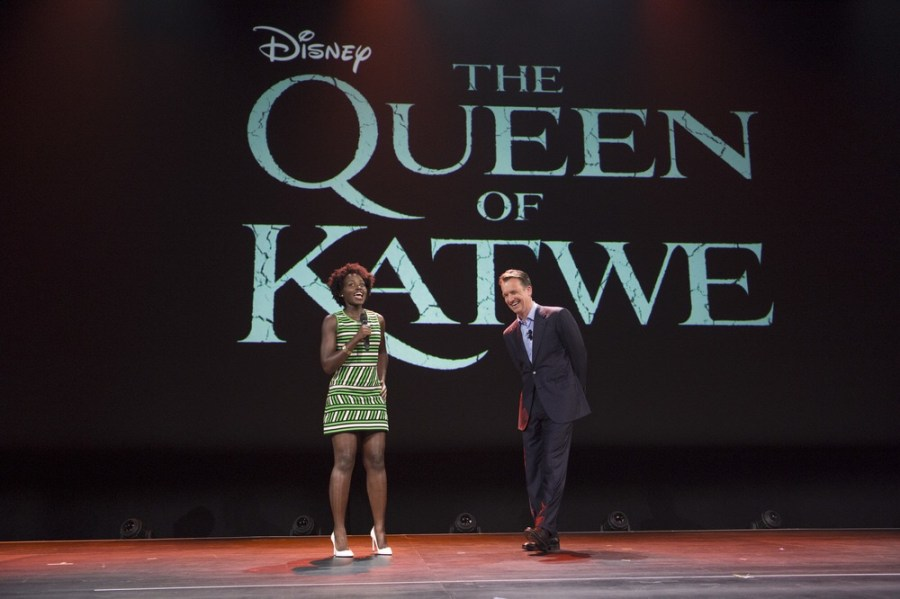 disney-queen-of-katwe-2016