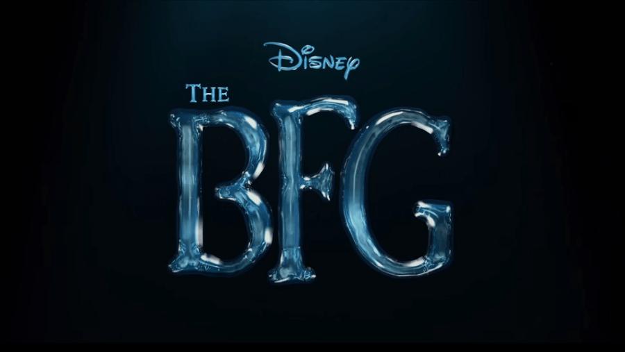 disney-the-bfg-trailer-logo