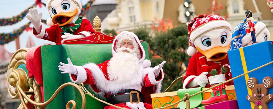 disneyland-paris-weihnachten-parade-christmas