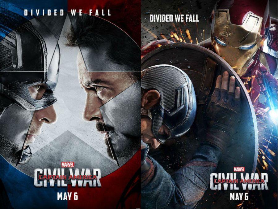 marvel-first-avenger-civil-war-2016-film