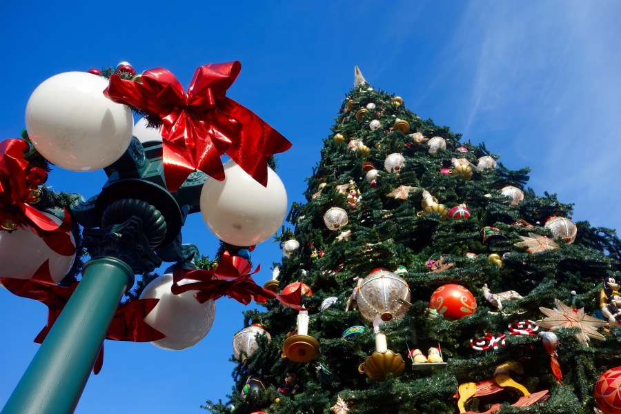 disneyland-paris-christmas-weihnachtsbaum