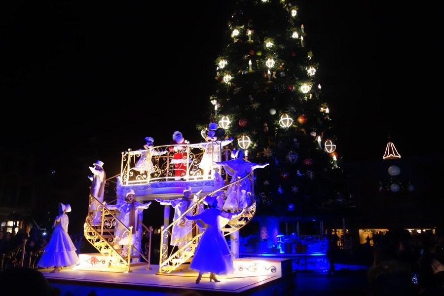 disneyland-paris-weihnachten-tree-lighting-ceremony