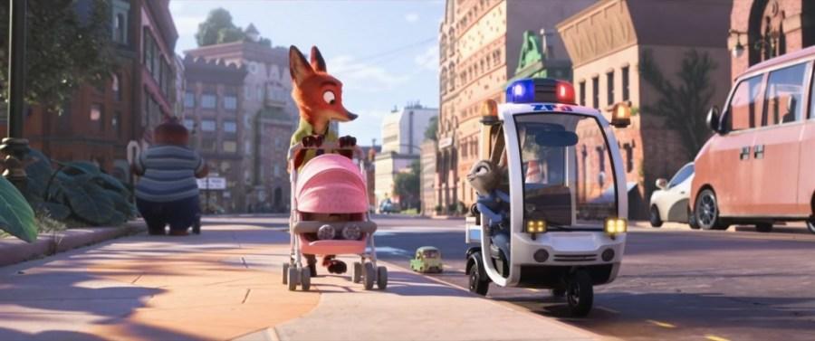 zoomania-judy-hopps-nick-wilde-trailer