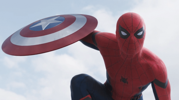 spiderman-civil-war-trailer-captain-america-first-avenger.png