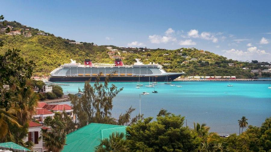 disney-cruise-line-routen-sommer-2017