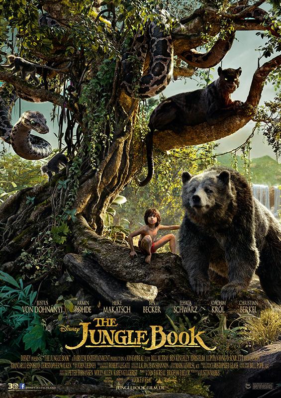jungle-book-poster-kritiken-deutsche-synchronstimmen.jpg