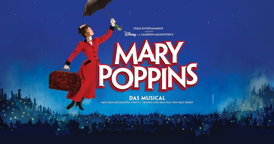 mary-poppins-disney-musical-stuttgart