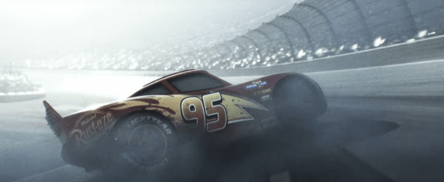 cars-3-teaser-trailer-lightning-mcqueen-pixar