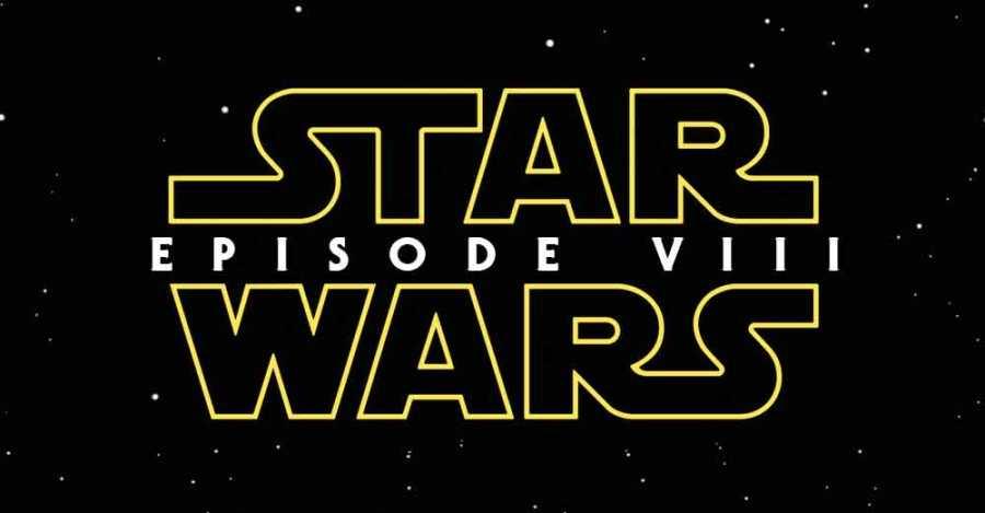disney-2017-star-wars-episode-8
