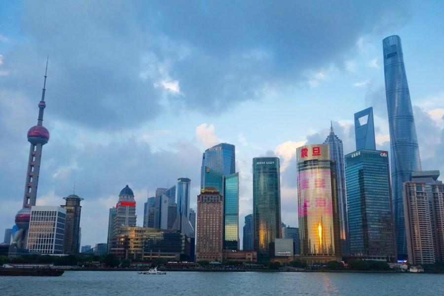 disney-china-trip-bund-shanghai
