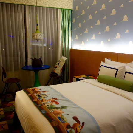 disney-china-trip-shanghai-toy-story-hotel-room