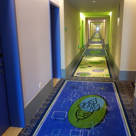 disney-china-trip-toy-story-hotel-hallway