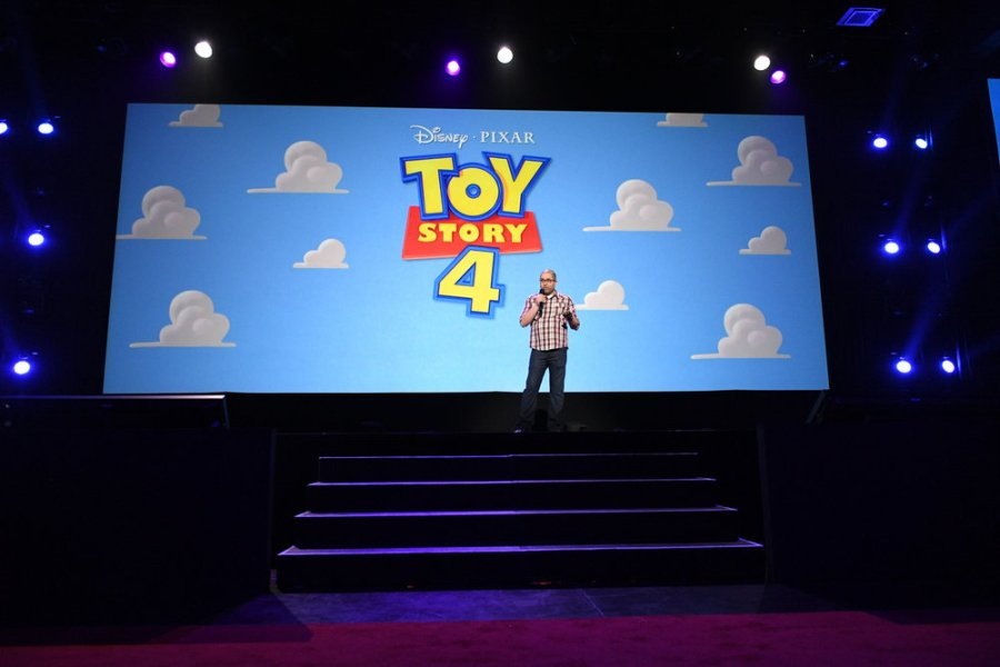 d23-expo-2017-toy-story-4.jpeg
