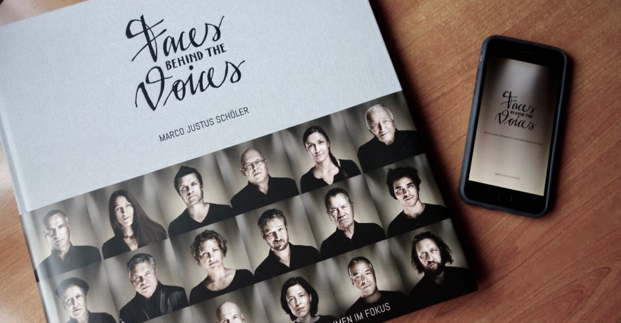 faces-behind-the-voices-2