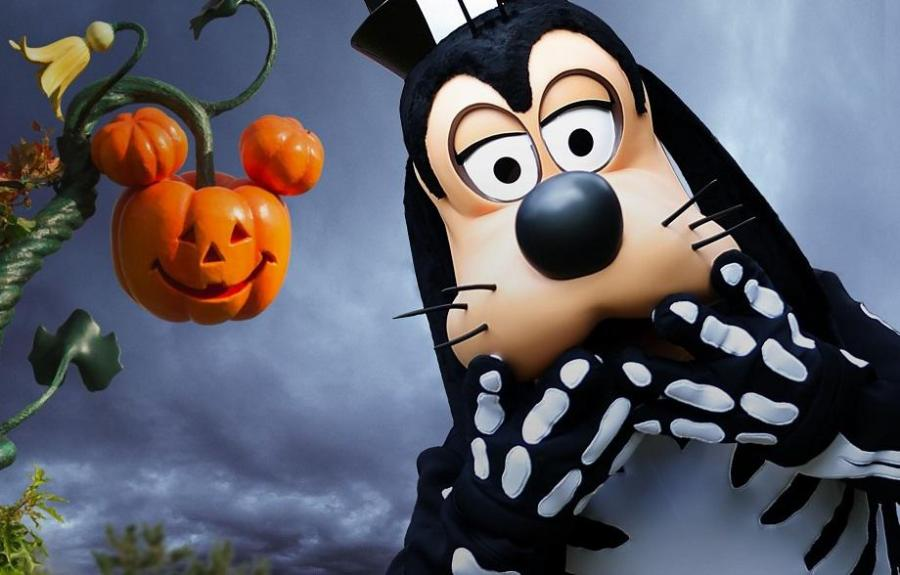 disneyland-paris-halloween-2017-highlights-goofy