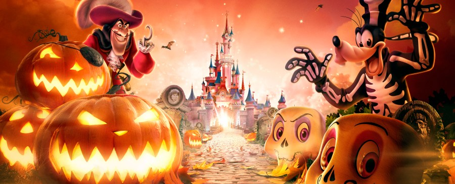 disneyland-paris-halloween-2017-highlights