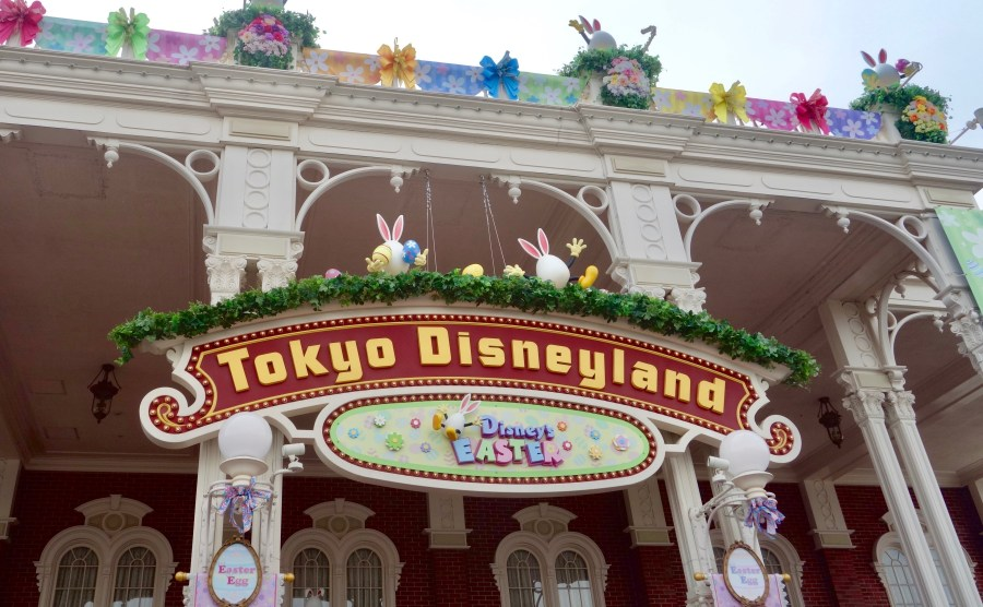 tokyo-disneyland-tipps-tricks-reise-planung