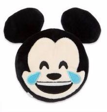 disney-store-eroeffnung-muenchen-mickey-emoji