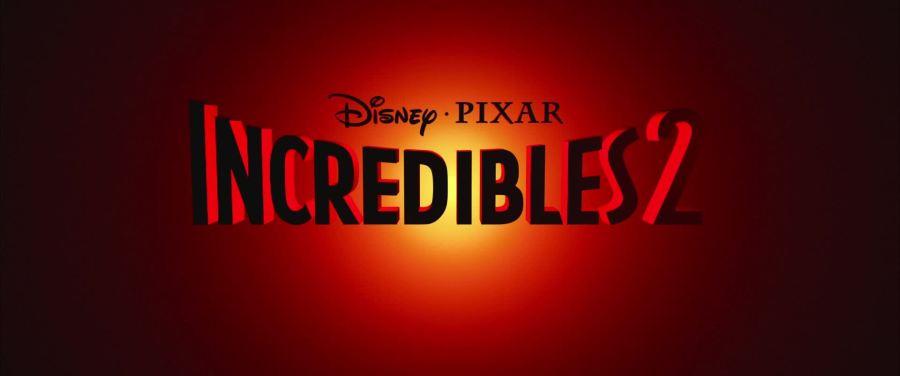 disney-filme-2018-die-unglaublichen-2-pixar.jpeg