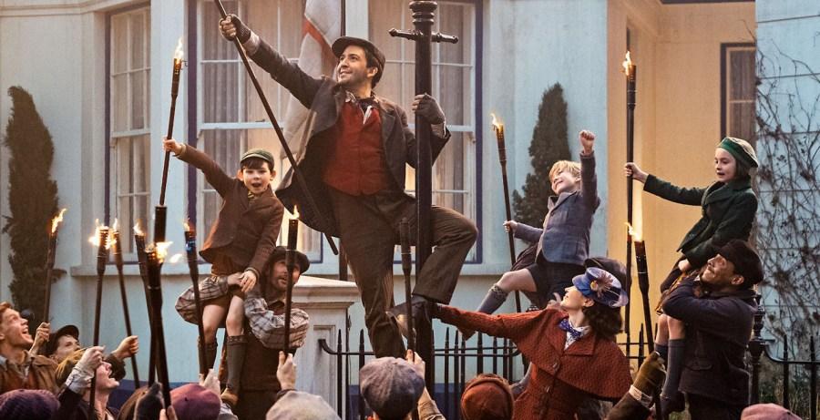 disney-filme-2018-mary-poppins-returns.jpg