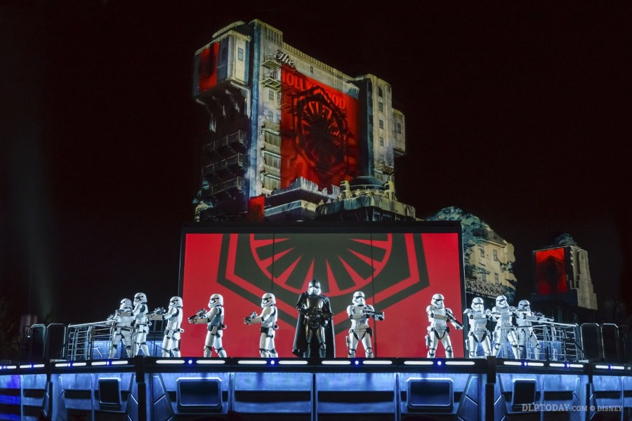 disneyland-paris-season-of-the-force-star-wars-galactic-celebration