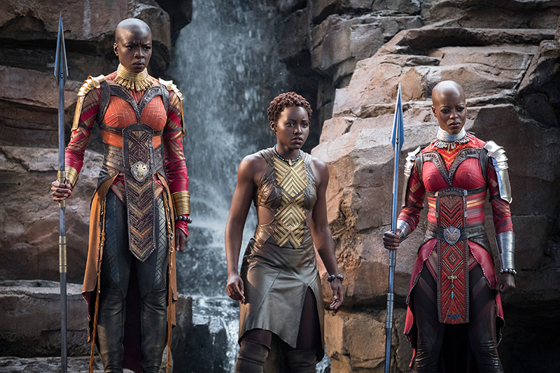 black-panther-florence-kasumba-marvel-interview.jpg