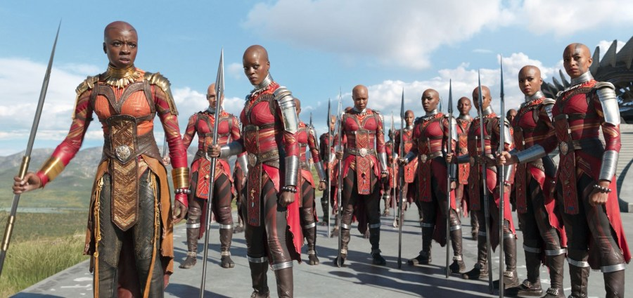 marvel-black-panther-florence-kasumba-interview-ayo