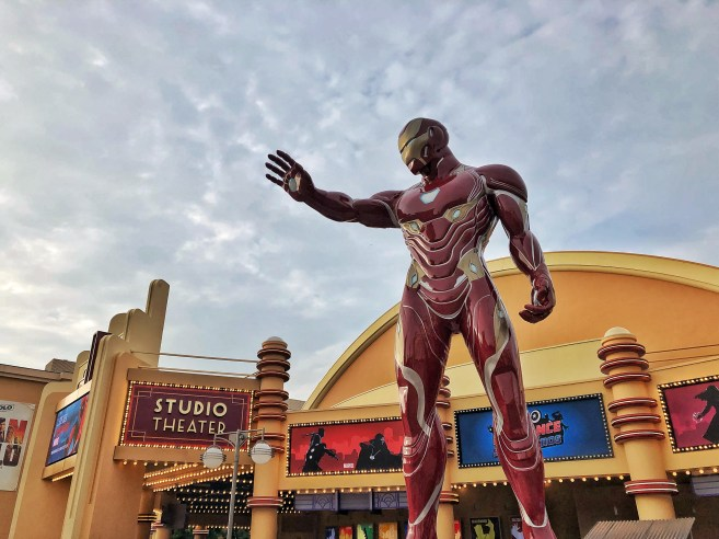 disneyland-paris-marvel-sommer-iron-man