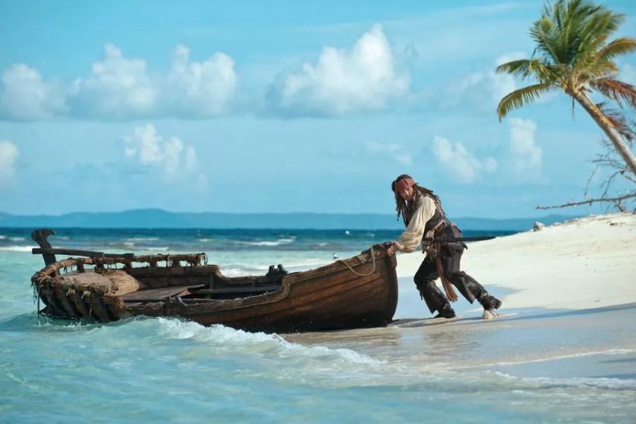 disney-sommerfilme-pirates-of-the-caribbean-fluch-karibik