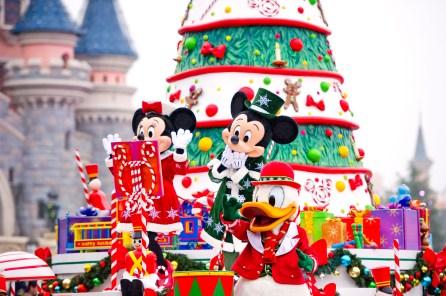 disneyland-paris-weihnachten-parade-2