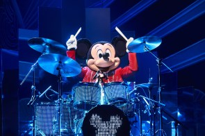 weihnachten-disneyland-paris-big-band-mickey-2